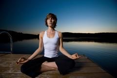 frases motivacionales sobre meditación