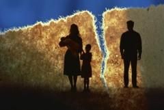 psicoterapia divorcio o rompimiento